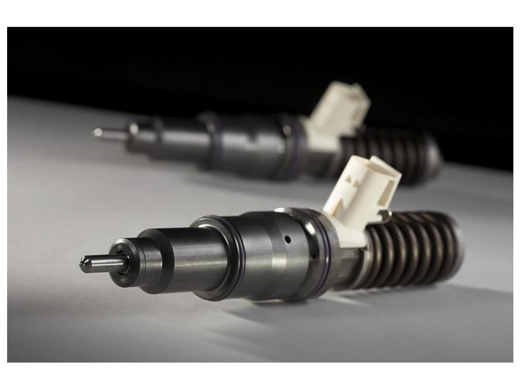 HFP925 Diesel Pompe D/'alimentation